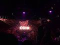 Coin-band-live-in-birmingham.jpg
