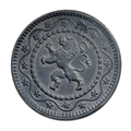 Coin BE 10c lion obv 51.png