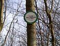 Col-saverne- Fossé des Pandours-Panneau.jpg