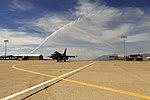 Col. Long fini flight 130606-F-HF287-383.jpg