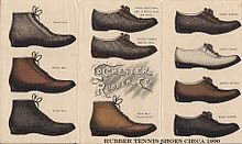 Shoelaces For Mens Picolino Shoes