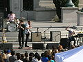 Cold War Kids performing at Cal Day 2010 4.JPG