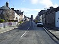 Coldstream - geograph.org.uk - 756975.jpg