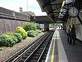 Colindale tube station 008.jpg