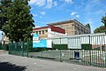 Collège Jules-Vallès à Choisy-le-Roi le 14 août 2017 - 1.jpg