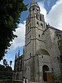 Collégiale Notre-Dame de Poissy 17.JPG