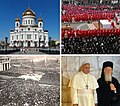 Collage cristianesimo contemporaneo.jpg