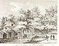 Collection de cent-vingt estampes, gravée d'après les tableaux and dessins qui composoient le cabinet de m. Poullain précédée d'un abrégé historique de la vie des auteurs qui la composent Cette suite (14778924225).jpg