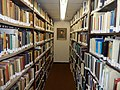 Collections of the National Library of Israel by ArmAg (2).jpg