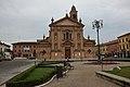 Collegiata di Santo Stefano 0004.jpg