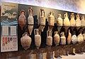 Collezione delle anfore romane studiate da Heinrich Dressel, 07.JPG