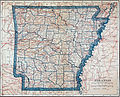 Collier's 1921 Arkansas.jpg