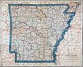 Collier's 1921 Arkansas.jpg