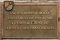Colmar - Ancien hôpital - 2009-05-24 MG 4433.jpg