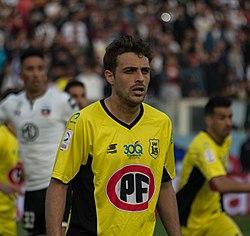 Maximiliano Rodríguez Maeso - Wikipedia f400ccde6753d