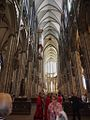 Cologne Cathedral (14161332383).jpg