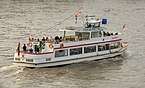 Cologne Germany Ship-Colonia-5-01.jpg