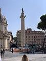 Colonne Trajane - Rome (IT62) - 2021-08-25 - 4.jpg