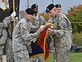 Color casing ceremony 141014-A-SG577-004.jpg