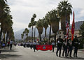 Color guard leads the way during black history parade 140222-M-FD301-955.jpg