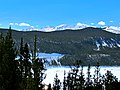 Colorado 2013 (8571111766).jpg