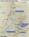 Colorado River Storage Project map.png
