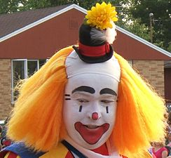 Colorful Clown 2.jpg