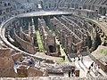 Coloseum - panoramio - roliva22 (1).jpg