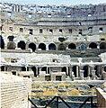 Colosseum interior 1964.jpg