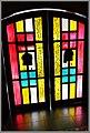 Colourful Door Penangand (2940376812).jpg