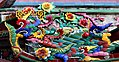 Colours of Asia. (14139885571).jpg