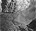 Columbia Glacier, Calving Terminus, February 28, 1978 (GLACIERS 1324).jpg