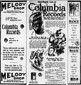 Columbia Records - Al Jolson Ad - Feb 1920.jpg