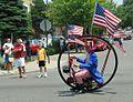 Columbus, Ohio Doo Dah Parade-2005-07-04-IMG 4712.JPG