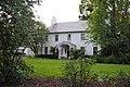 Columbus ohio richard berry jr house.jpg