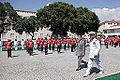 Comando-Geral do Corpo de Fuzileiros Navais celebra seus 206 anos (12996103923).jpg