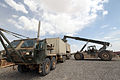 Combat Logistics Patrols resupply units in Afghanistan DVIDS280460.jpg