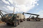 Combat Logistics Patrols resupply units in Afghanistan DVIDS280460.jpg