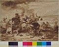 Combat of Cavalry MET 46.177.3.jpg