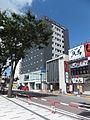 Comfort Hotel Akita.jpg