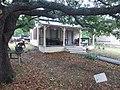 Comfort TX Otto Brinkmann House.jpg