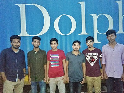 Comilla Wikipedia Meetup, April 2018 (2).jpg