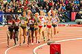 Commonwealth Games 2014 - Athletics Day 4 (14798424761).jpg