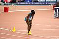 Commonwealth Games 2014 - Athletics Day 4 (14821413683).jpg