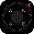 Compass (iOS).png