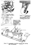 Comper Streak detail 2 NACA-AC-194.png