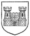 Complete Guide to Heraldry Fig499.png
