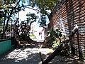 Comunidad San Antonio, San Salvador, El Salvador - panoramio (13).jpg