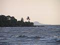 Conakry water (3329200272).jpg