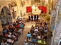 Concert église Saint-Jacques.jpg
